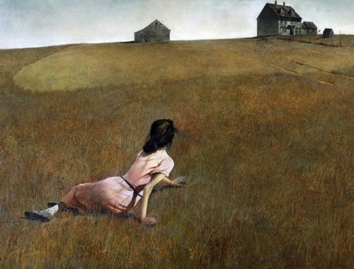 andrew-wyeth-christina-world