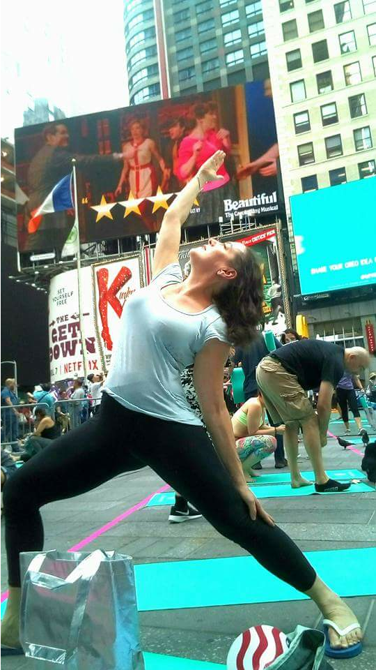 yoga-time-square-summer-equinox