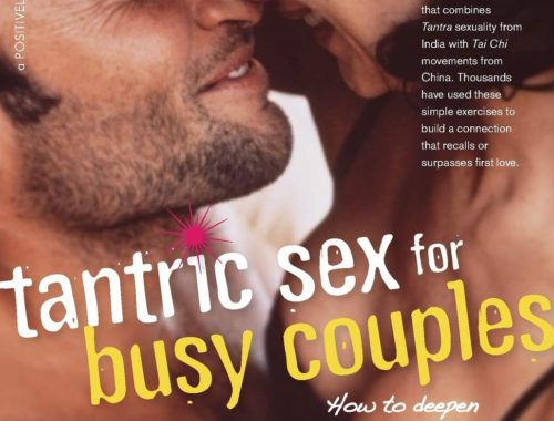 tantric-sex-busy-couples