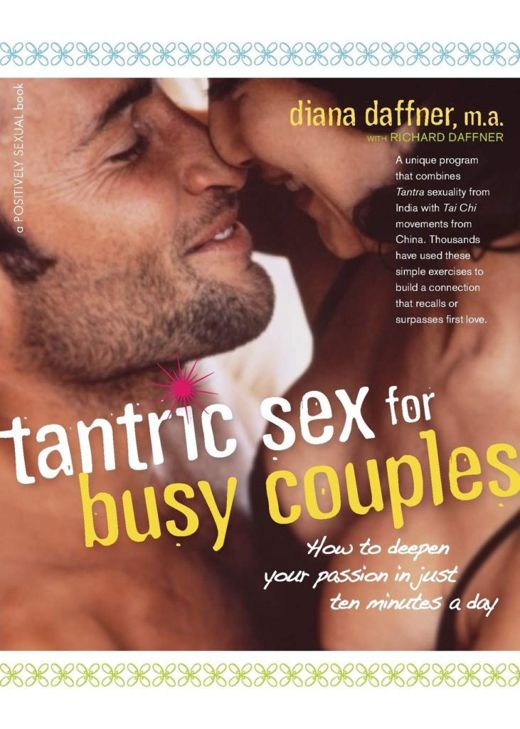 tantra-sex-busy-couples